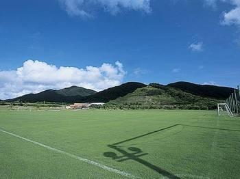サッカーパークあかんま.jpg